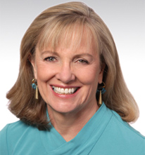 Dr. Mary Lee Peters, Plastic Surgeon in Seattle, WA